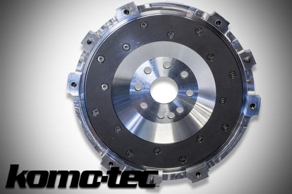 Superleichtes Aluminium Schwungrad mit Sportkupplung Exige S V6 / Evora S