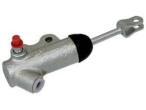 Kupplungszylinder AP