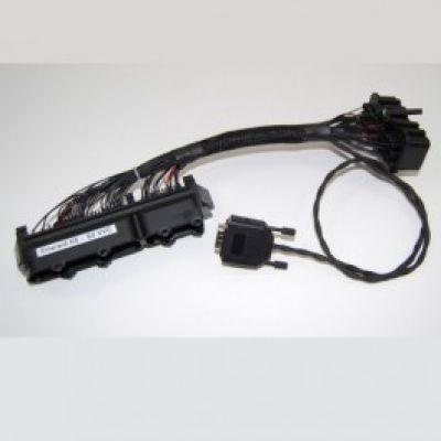 Plug & Play Adapter Emerald K6 Elise