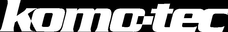 www.komo-tec.com