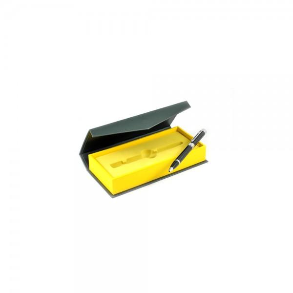 Lotus Carbon Kugelschreiber