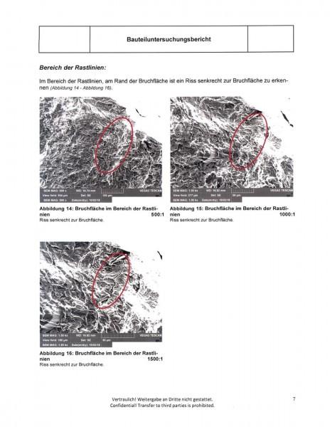 Bruchflaechenanalyse-Teil2-6MOYC9zV0JGjfC