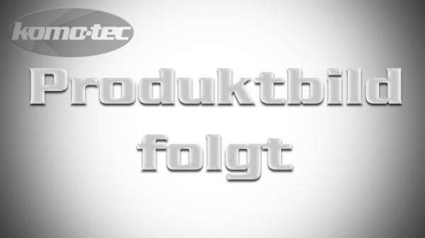 Gfk-Frontsplitter Elise Mk2