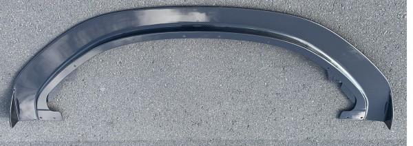 Gebrauchtteil Carbon Frontsplitter Lotus Evora GT410 / GT430