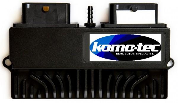 KT-ECU-Upgrade für 2ZZ-Motoren Elise / Exige