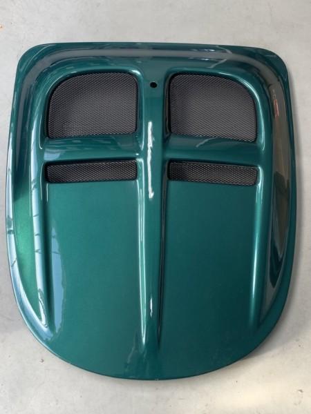 Gebrauchter Heckklappe Lotus Elise Mk1 (Composite)