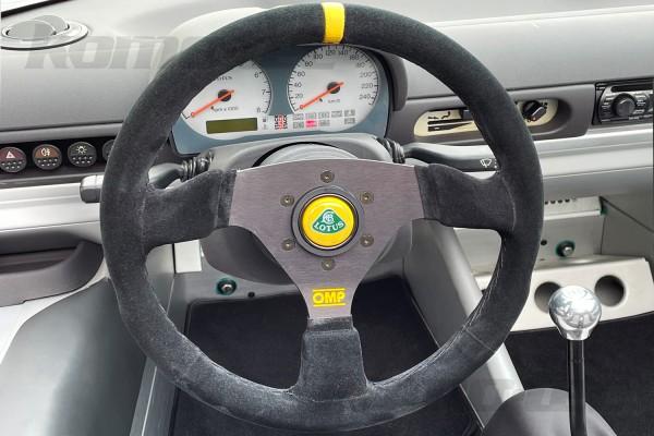 OMP Targa 330 (1)
