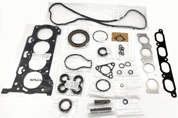 Kopfdichtungssatz für 2ZR-Motor (220/250PS)