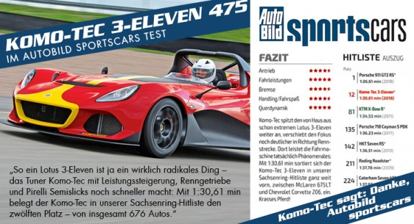 autobild_sportscars_3_11_475