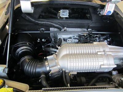 Phase EV430 Mehrleistung ca. +75PS/+65Nm Evora S